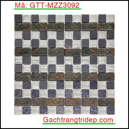 gach-mosaic-gom-hoa-tiet-dan-xen-KT-300x300mm-GTT-MZZ3092