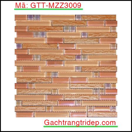 gach-mosaic-gom-kem-thuy-tinh-mau-cam-KT-300x300mm-GTT-MZZ3009