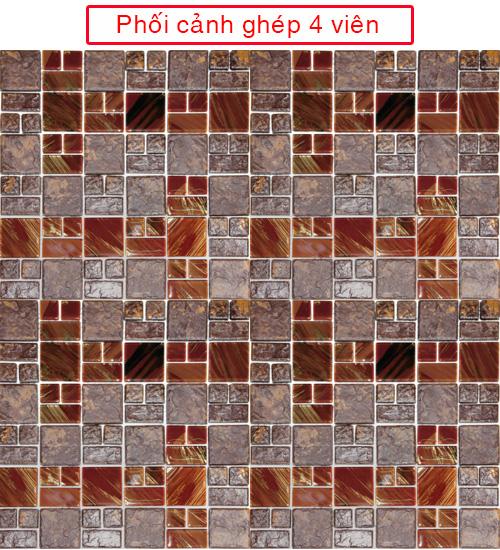 gach-mosaic-gom-kham-xa-cu-sang-trong-voi-gam-mau-tram-KT-300x300mm-GTT-MZZ3017-1
