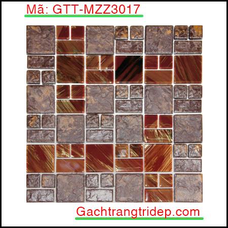 gach-mosaic-gom-kham-xa-cu-sang-trong-voi-gam-mau-tram-KT-300x300mm-GTT-MZZ3017