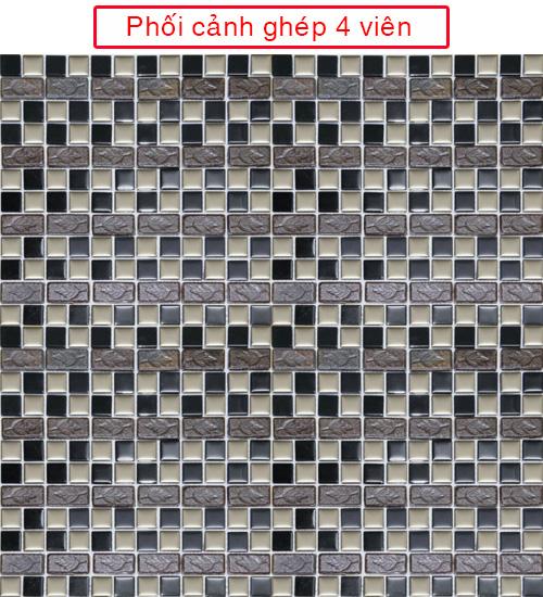 gach-mosaic-gom-tinh-te-voi-gam-mau-tram-KT-300x300mm-GTT-MZZ3033-1