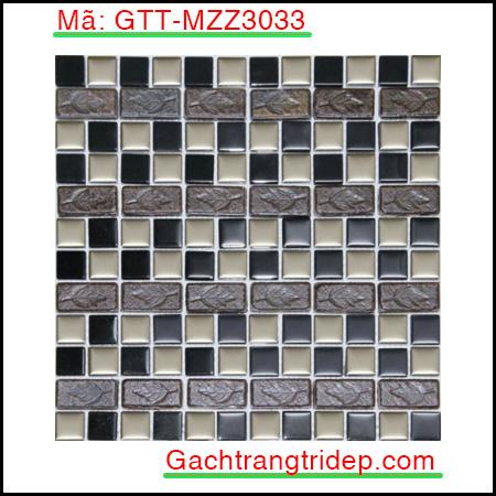 gach-mosaic-gom-tinh-te-voi-gam-mau-tram-KT-300x300mm-GTT-MZZ3033