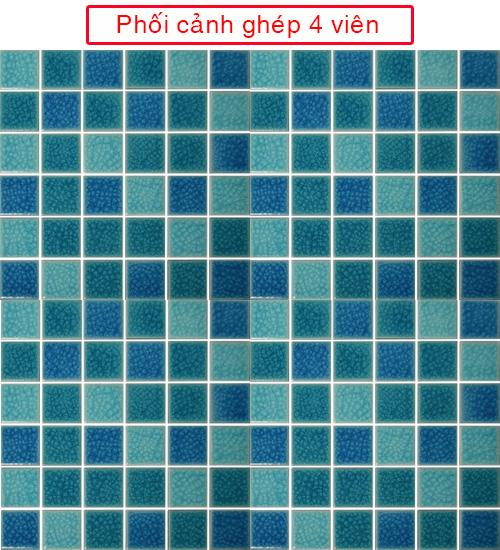 gach-mosaic-gom-trang-tri-GTT-G01-1