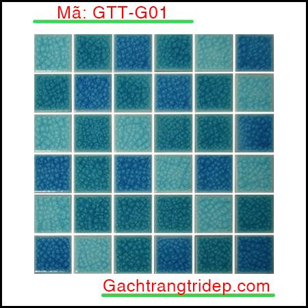 gach-mosaic-gom-trang-tri-GTT-G01