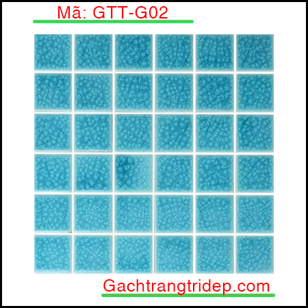 gach-mosaic-gom-trang-tri-GTT-G02