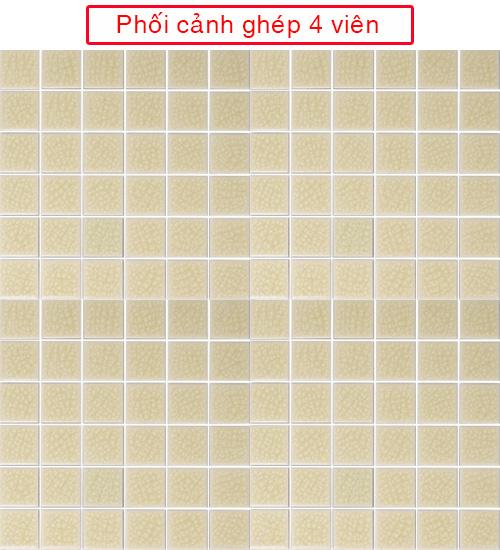 gach-mosaic-gom-trang-tri-GTT-G03-1