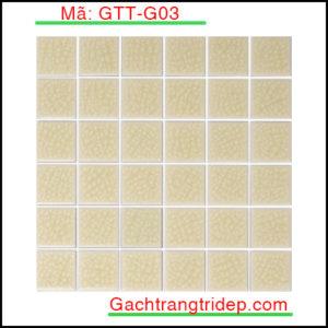 gach-mosaic-gom-trang-tri-GTT-G03