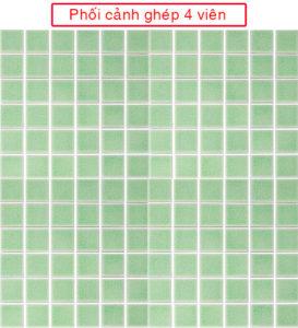 gach-mosaic-gom-trang-tri-GTT-G04-1