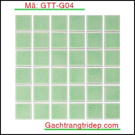 gach-mosaic-gom-trang-tri-GTT-G04