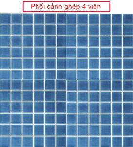 gach-mosaic-gom-trang-tri-GTT-G05-1