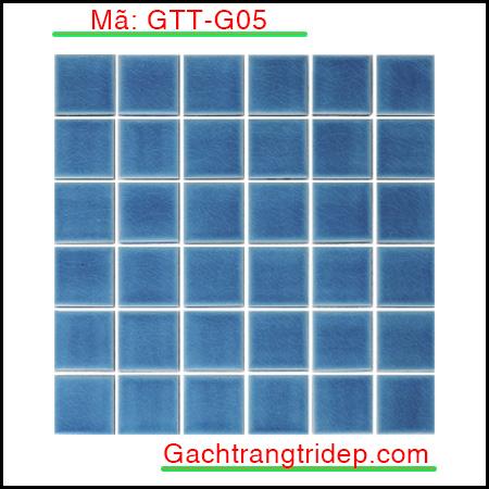 gach-mosaic-gom-trang-tri-GTT-G05