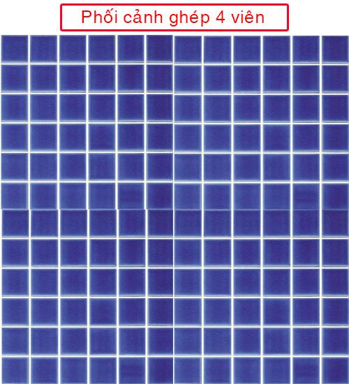 gach-mosaic-gom-trang-tri-GTT-G06-1