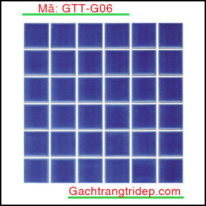 gach-mosaic-gom-trang-tri-GTT-G06