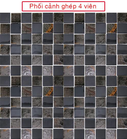 gach-mosaic-gom-trang-tri-sang-trong-KT-300x300mm-GTT-MZZ3094-1
