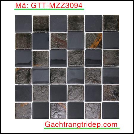 gach-mosaic-gom-trang-tri-sang-trong-KT-300x300mm-GTT-MZZ3094