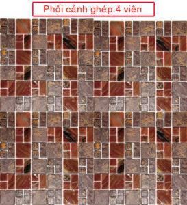 gach-mosaic-gom-voi-gam-mau-am-ap-KT-300x300mm-GTT-MZZ3039-1