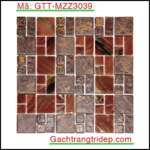gach-mosaic-gom-voi-gam-mau-am-ap-KT-300x300mm-GTT-MZZ3039