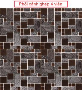 gach-mosaic-gom-voi-gam-mau-den-hon-hop-KT-300x300mm-GTT-MZZ3014-1
