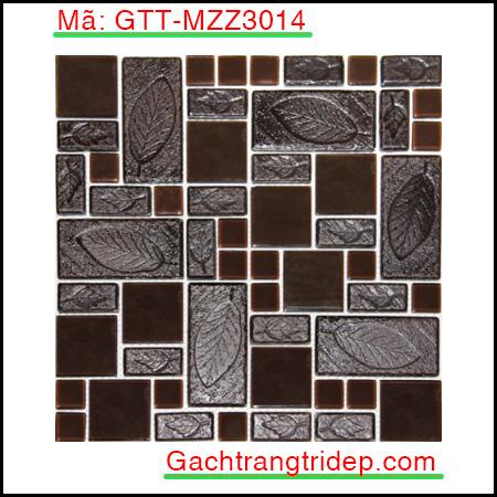 gach-mosaic-gom-voi-gam-mau-den-hon-hop-KT-300x300mm-GTT-MZZ3014