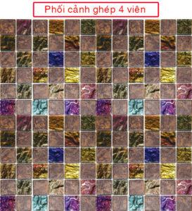 gach-mosaic-gom-voi-gam-mau-ket-hop-KT-300x300mm-GTT-MZZ3045-1