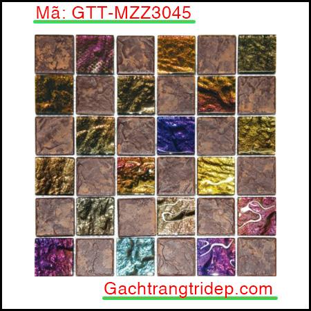 gach-mosaic-gom-voi-gam-mau-ket-hop-KT-300x300mm-GTT-MZZ3045