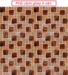 gach-mosaic-gom-voi-gam-mau-nau-am-ap-KT-300x300mm-GTT-MZZ3016-1
