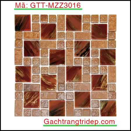 gach-mosaic-gom-voi-gam-mau-nau-am-ap-KT-300x300mm-GTT-MZZ3016