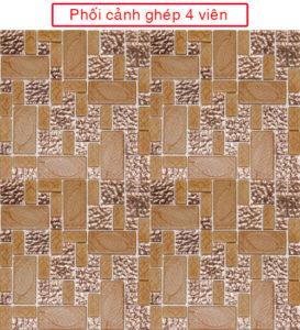 gach-mosaic-gom-voi-gam-mau-nau-nhat-KT-300x300mm-GTT-MZZ3040-1