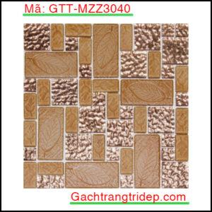 gach-mosaic-gom-voi-gam-mau-nau-nhat-KT-300x300mm-GTT-MZZ3040