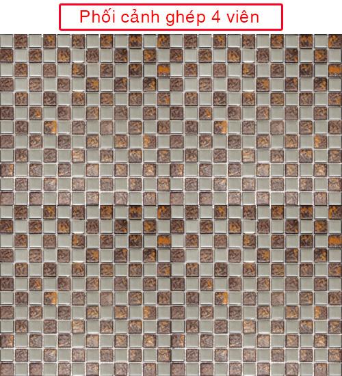 gach-mosaic-gom-voi-gam-mau-trung-tinh-KT-300x300mm-GTT-MZZ3060-1