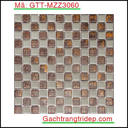 gach-mosaic-gom-voi-gam-mau-trung-tinh-KT-300x300mm-GTT-MZZ3060