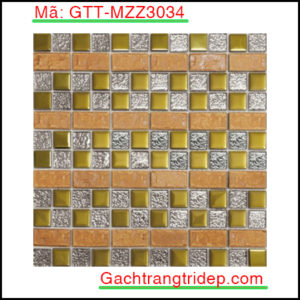 gach-mosaic-gom-voi-gam-mau-tuoi-tre-KT-300x300mm-GTT-MZZ3034