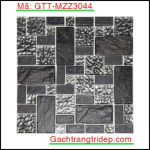 gach-mosaic-gom-voi-gam-mau-xam-KT-300x300mm-GTT-MZZ3044