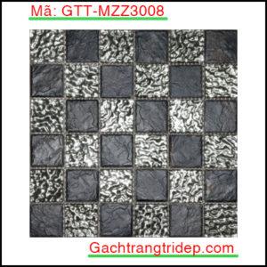 gach-mosaic-gom-voi-mau-den-xam-hien-dai-KT-300x300mm-GTT-MZZ3008