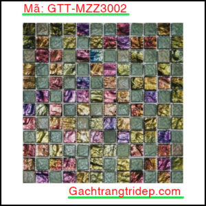 gach-mosaic-gom-voi-mau-sac-ket-hop-KT-300x300mm-GTT-MZZ3002