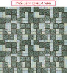 gach-mosaic-gom-voi-mau-xanh-an-tuong-KT-300x300mm-GTT-MZZ3006-1