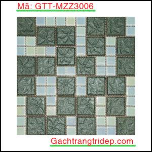 gach-mosaic-gom-voi-mau-xanh-an-tuong-KT-300x300mm-GTT-MZZ3006