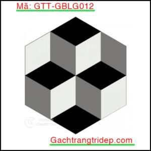 Gach-bong-luc-giac-trang-tri-ba-mau-GTT-GBLG012