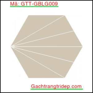 Gach-bong-luc-giac-trang-tri-mau-hong-tia-trang-GTT-GBLG009