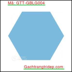 Gach-bong-luc-giac-trang-tri-mau-xanh-da-troi-GTT-GBLG004