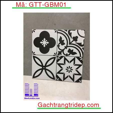 Gach-bong-men-KT-30x30cm-GTT-GBM01