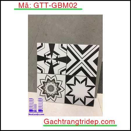 Gach-bong-men-KT-30x30cm-GTT-GBM02