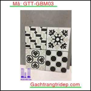 Gach-bong-men-KT-30x30cm-GTT-GBM03