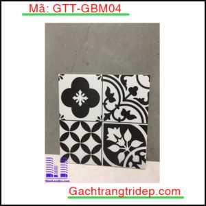 Gach-bong-men-KT-30x30cm-GTT-GBM04