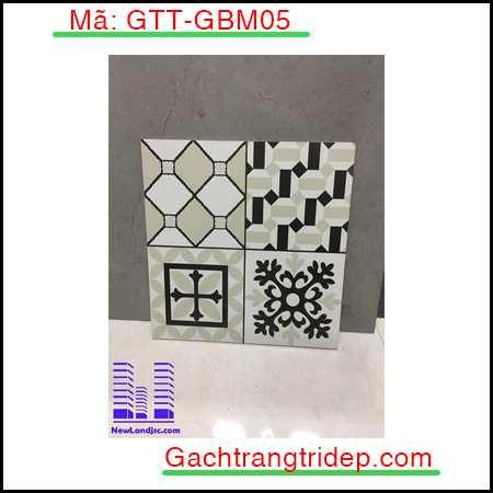 Gach-bong-men-KT-30x30cm-GTT-GBM05