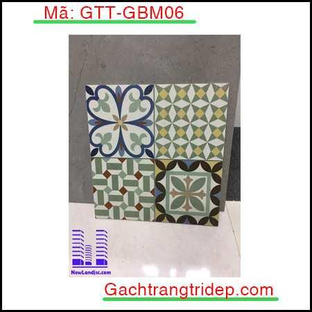 Gach-bong-men-KT-30x30cm-GTT-GBM06
