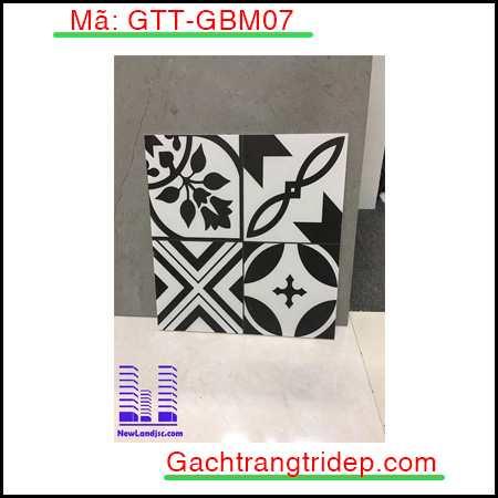Gach-bong-men-KT-30x30cm-GTT-GBM07