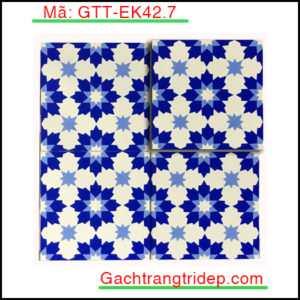 Gach-bong-trang-tri-KT-20x20cm-GTT-EK42.7