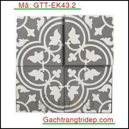 Gach-bong-trang-tri-KT-20x20cm-GTT-EK43.2