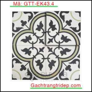 Gach-bong-trang-tri-KT-20x20cm-GTT-EK43.4